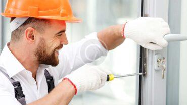 Unlocking Any Door is Now Possible, Yet…